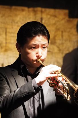 Katsuji Koeda