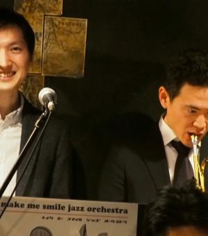 8th Live 2013