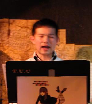6th Live 2011