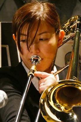 Hisako Harashima