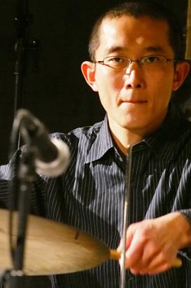 Michihiro Toda