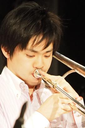 Tsuyoshi Umeda